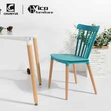white black all color available high quality plastic chair
