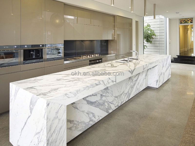 Pictures Of Home Marble Floor Design   Buy Used Marble Machinery,Marble  Names,Marble Pattern Flooring Product On Alibaba.com
