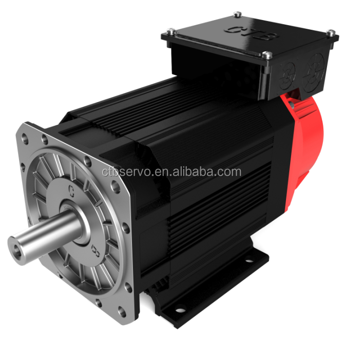 List manufacturers of wn dredge pump buy wn dredge pump for 6000 rpm ac motor