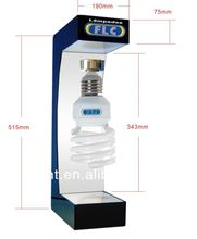 New Invention 2013 Advertising Stand, Magnetic Suspension advertising balloon stand