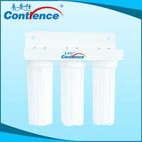 Sale High Quality Water Activator/oil water separator filter