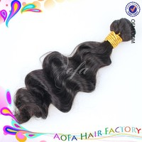 100 human hair extension indian remy hair products, Aliexpress Hair natural hair extensions,100% virgin indian hair