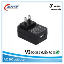 5v 2000ma 10v 10 volt 1.2a,18v dc 400ma Rohs AC DC power adapter