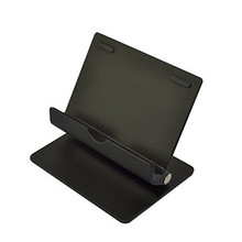 Universal Desk Stand Metal Tablet Stand Holder for Android iPad