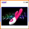 /product-detail/vibrate-sex-products-for-men-life-size-dildo-60098111240.html
