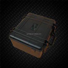 Alibaba China Plastic tool case for medical equipments_400H00554