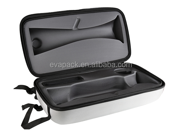 Beauty Eva Case for electronic equipment