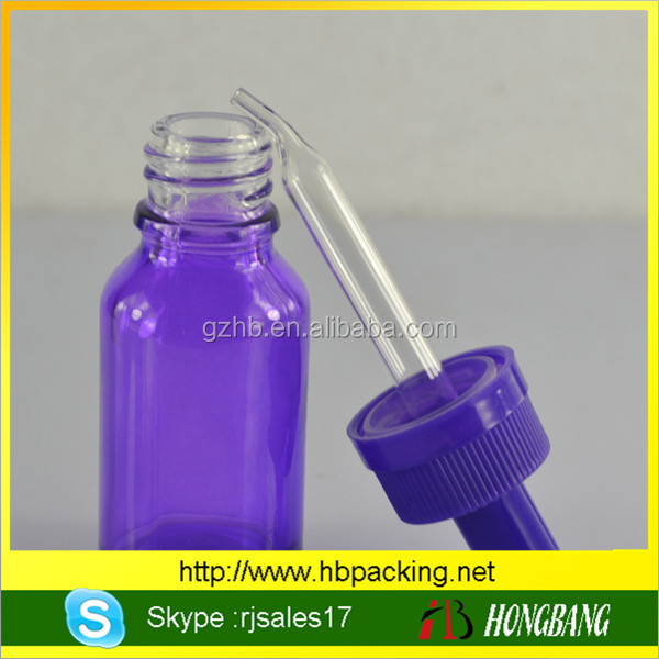 100ml essential oil roller bottles with glass ball,decorative essential oil bottles,glass bottle e-liquide