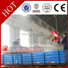 10-100T Per Hour Stone Production Line lab mineral pulverizer
