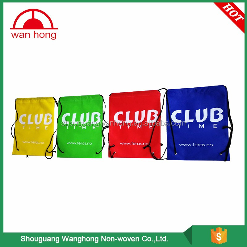 Specially design key ring shopping trolley bag