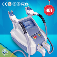 power 2017 invention SHR OPT ipl hair removal machine price laser epilator all color hair removal ipl shr hair removal