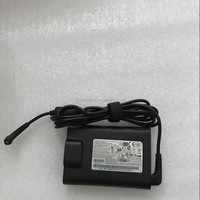 Ac Power Adapter For Samsung NP900X1B
