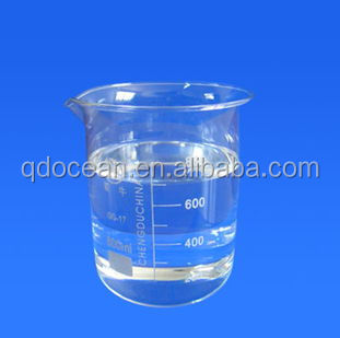 Hot selling high quality octyl alcohol 111-87-5 with reasonable price and fast delivery !!