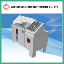 Corrosion Ressistance Environmental Salt Spray Test Chamber Price