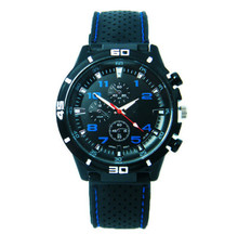 Best selling products sports <strong>watch</strong> <strong>smart</strong> 2019 rollex men price high quality