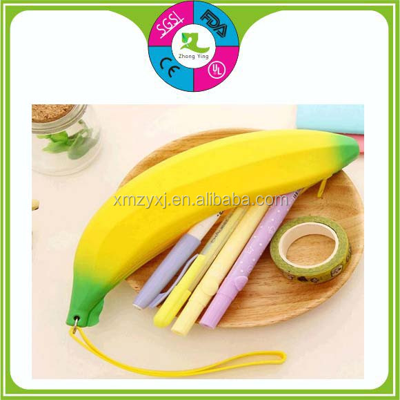 silicone banana pencil case 582.jpg
