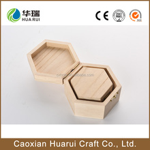 Trade Assurance cutlery set wooden box With Bottom Price