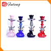 Hookah Wholesale Hot Products of Glass Hookah