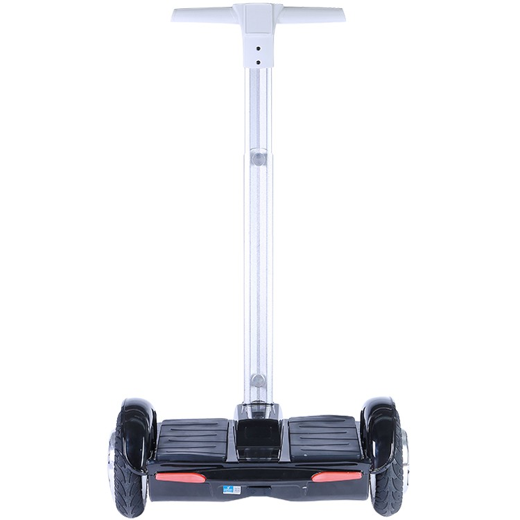 8.0 inch electric hoverboard 700W cheap price $100 hoverboard