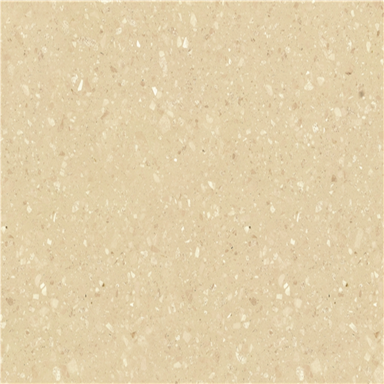 Wholesale Cut To Size Agglomerated Stone