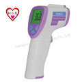 infrared thermometer animals, veternity thermometer, thermometer for animal