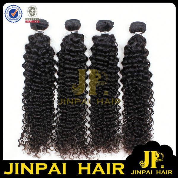 JP Hair Cheap Unprocessed virginia remy hair