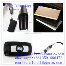 Hot sale digita lir camera with bluetooth transfer with high quality