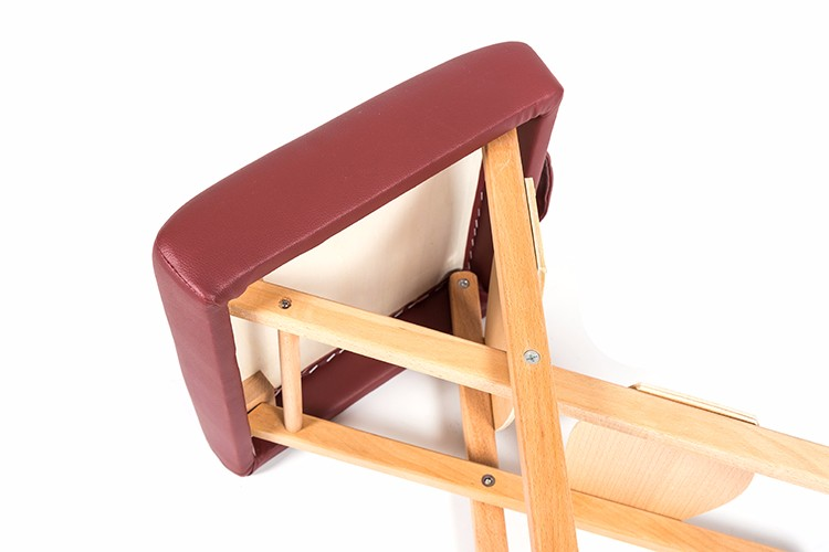 FL-001 saddle stool