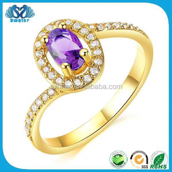 22 Carat Wedding Ring Price Hd Image