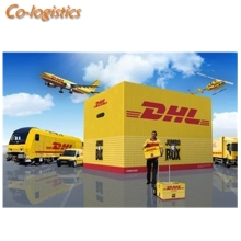 Cheap cargo rate dropshipping air shipping rates from china to usa and canada