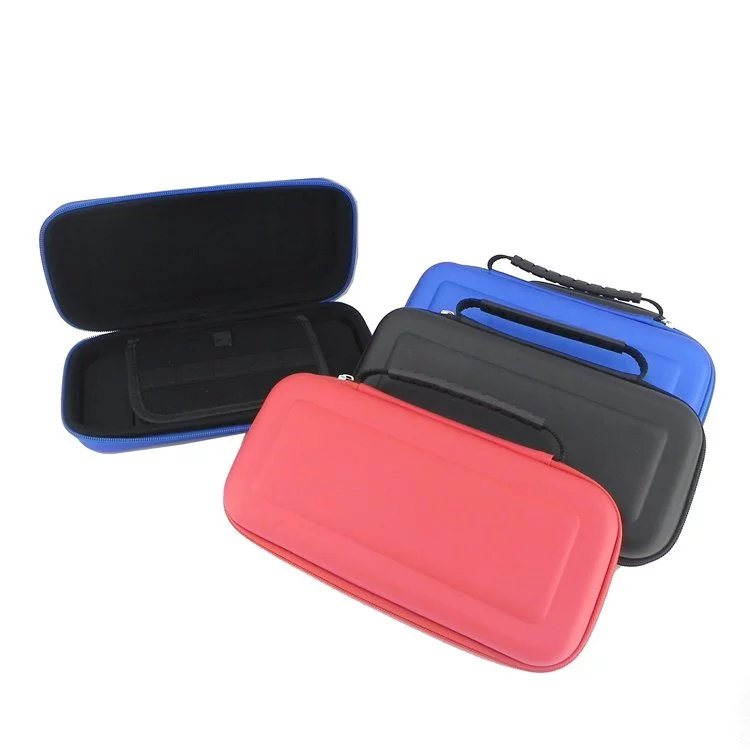 wholesale Protective case For nintendo switch