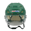 Hot sales mini ice hockey helmets/Players souvenirs mini helmet