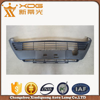 car accessories vios 14 front bumper grille