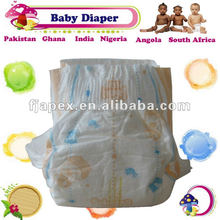 cloth nappies newborn wholesale china baby diapers nappies cloth nappy