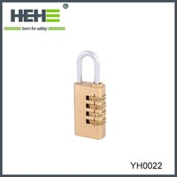 Wholesale China Small Digital Combination Lock