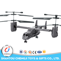 Hot Selling Toys Hobbies Outdoor Aircraft
