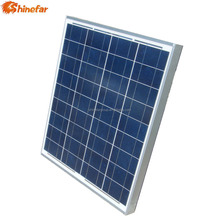 buy solar panels poly 20w for plate solar photovoltaic