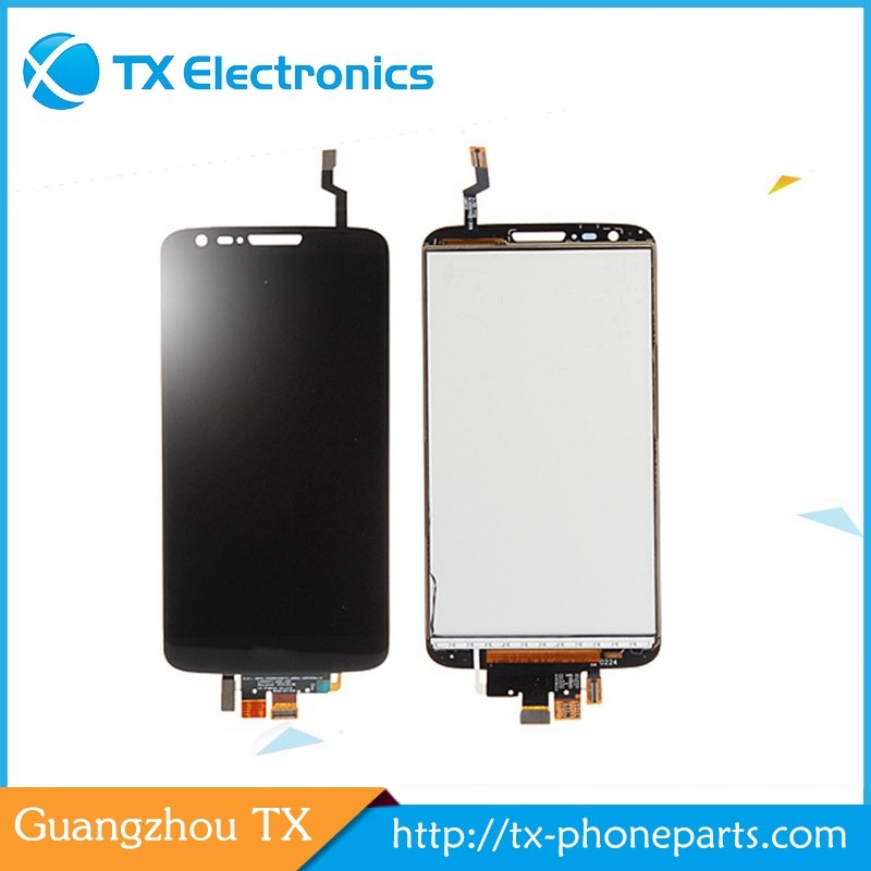 for lg v490 lcd screen,for lg g tablet pad 8.3 v500 lcd with digitizer
