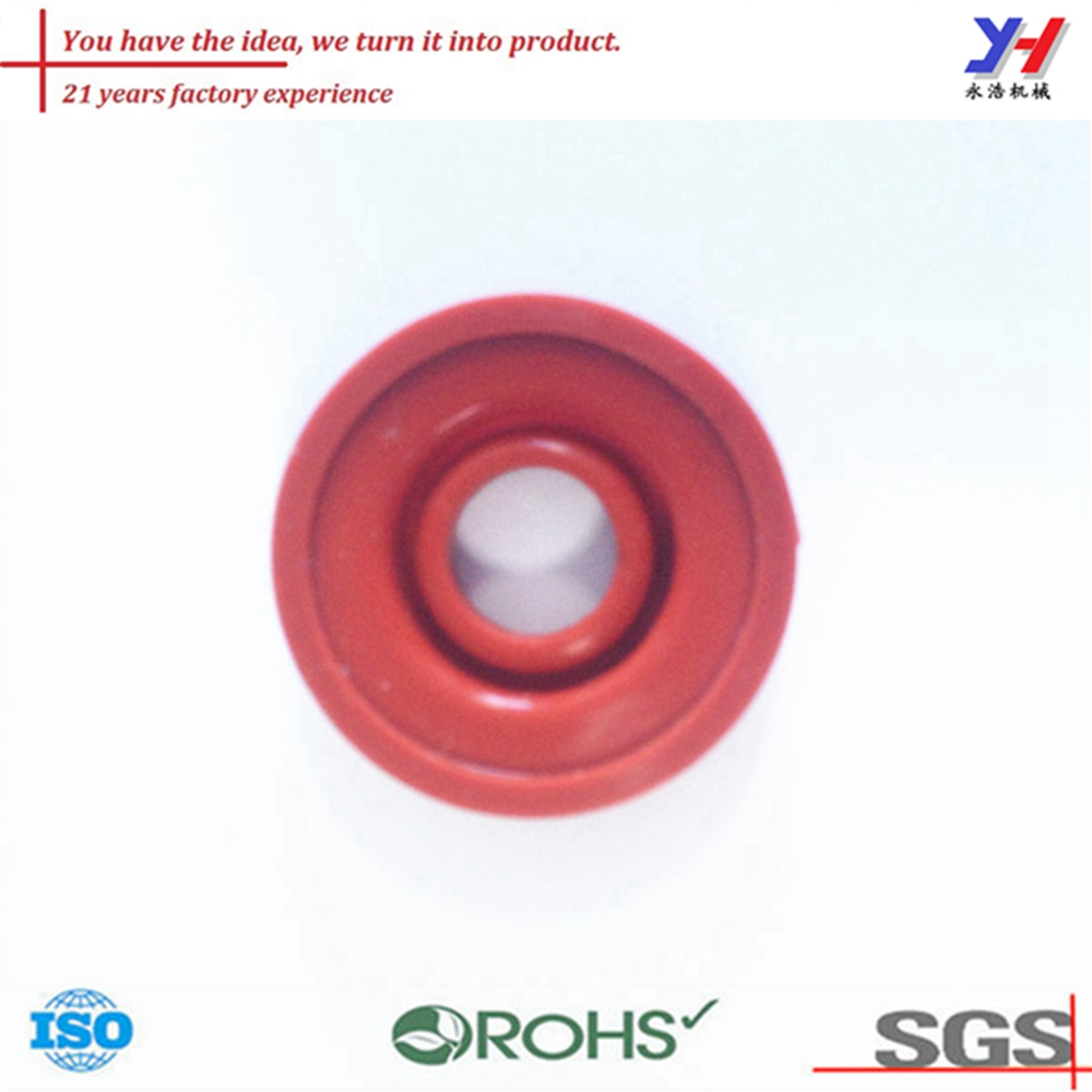 custom fabrication rubber product,rubber hose washers