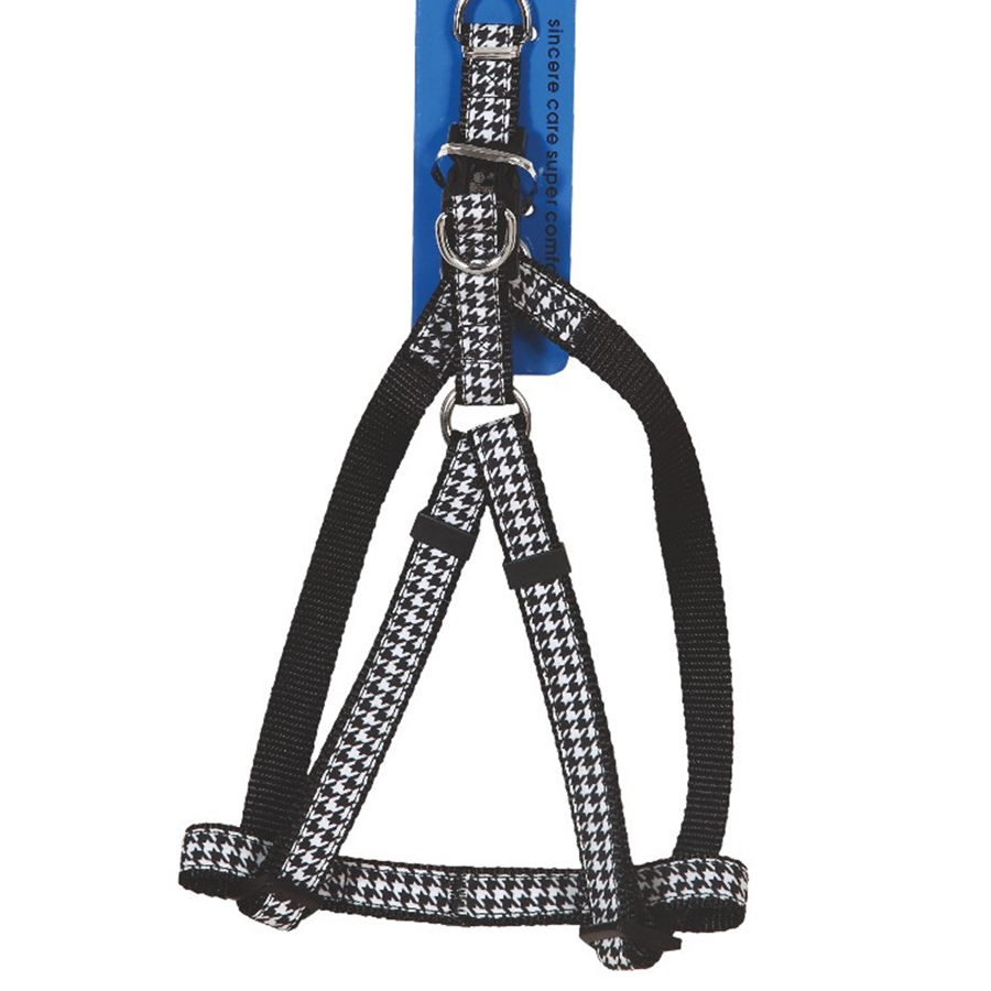 2017 Manufactures Adjustable Dog Harness For Pitbulls Pet Products