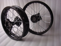 MOTORCYCLE ALUMINUM WHEEL,FACTORY PRICE MADE IN CHINA