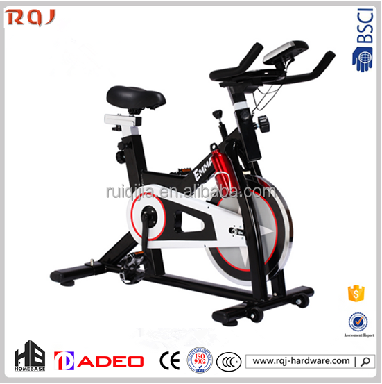 home fitness <strong>equipment</strong> Spinning exercise bicycle pedal sport bicycle <strong>equipment</strong>
