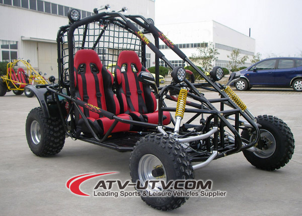 250cc New Off Road Go Kart/Buggy