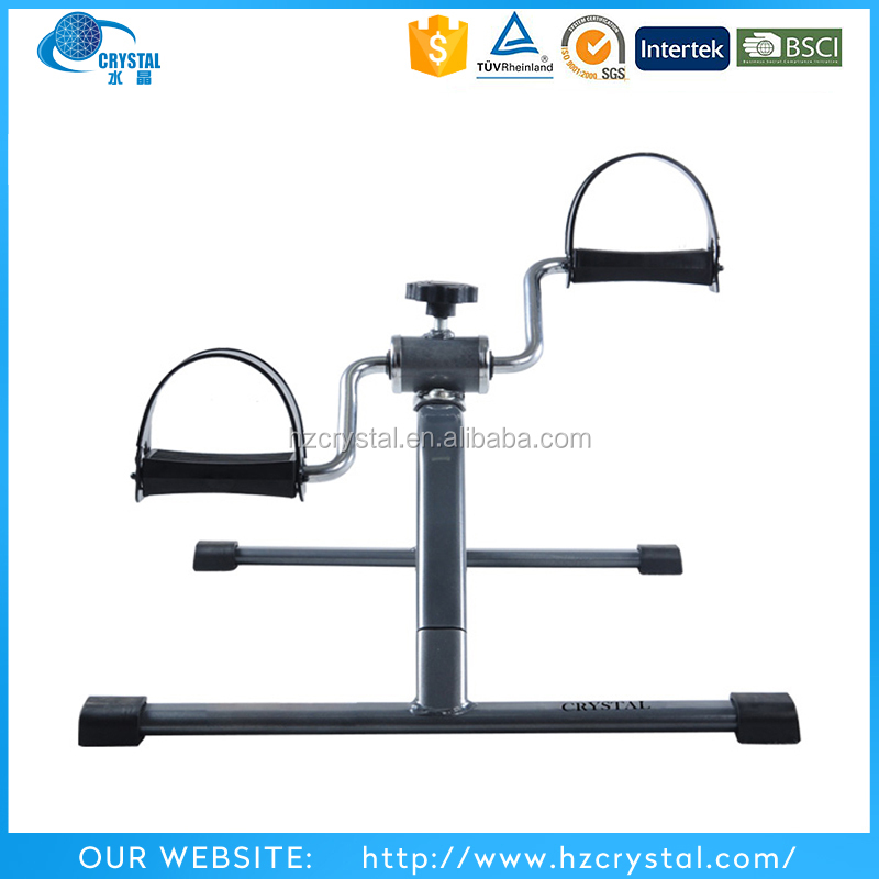 SJ-1002 Home sports Equipment mini pedal exercise bike for elderly