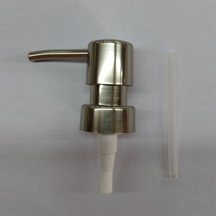 Factory direct wholesale selling 28mm ABS plastic liquid pump