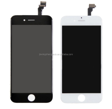 Complete OEM original screen lcd for iphone 6s plus digitizer lcd,for iphone 6s plus lcd displays China directly wholesale