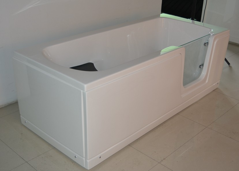 Portable Bathtubs For The Elderly Joy Studio Design Gallery Best Design