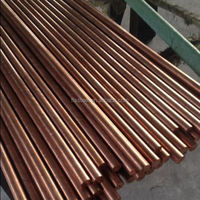china supplier competitive price origin china copper stick