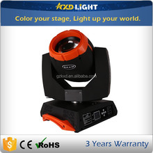 Wholesale 5R 200W Cheap Sharpy Moving Head Light Beam 200