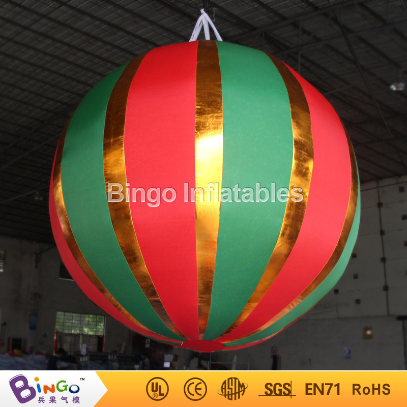 Hanging Inflatable Advertising party balloons for sale